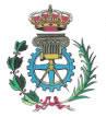 COLEGIO DE DELINEANTES DE LEÓN